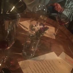 A winery thrives in Brooklyn!