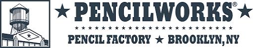 pencilwork logo.png